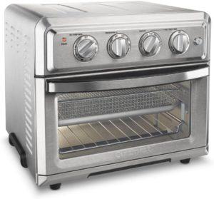 cuisinart-air-Fryer