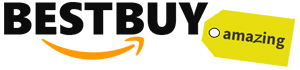 Best Buy Amazing – Amazon Guide For Your Choice