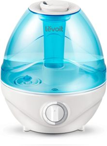 LEVOIT Cool Mist Humidifiers