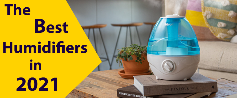 Humidifier Banner.png
